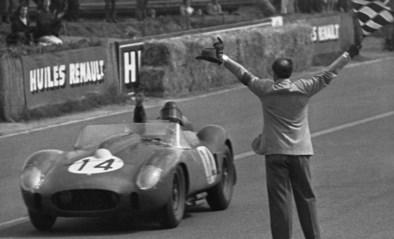 Na een pauze van bijna 60 jaar wil Ferrari nog eens de 24 uur van Le Mans winnen