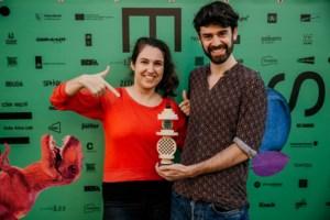 """Emotionele Gentse documentaire krijgt filmprijs: """"Rouwen kan voor kinderen een nieuw begin zijn"""""""