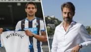 De transfer van 30 miljoen die maar een dikke helft opleverde: hoe makelaars grote jackpot van Anderlecht afsnoepten