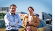 """Taxibedrijven verenigen zich in eigen app om strijd aan te gaan met Uber: """"Alleen zo kunnen we concurreren"""""""