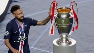 Meer wedstrijden, meer geld, maar wat met de Belgische landskampioen? Alles wat u moet over de vernieuwde Champions League