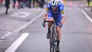 Rouwende Zdenek Stybar rijdt vandaag weer 800 km naar België