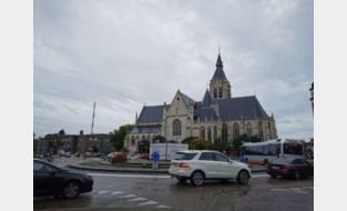 """Vilvoorde wil onderzoek naar effecten rekeningrijden in Vlaanderen: """"Maar eenzijdige Brusselse stadstol kan niet"""""""