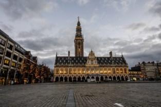 """Leuven Jazz gaat door: """"Online in maart, hopelijk in mei met publiek"""""""