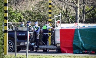"""Schoten in rouw na dodelijk ongeval met 7-jarig fietsertje: """"Ongeluk als dit nooit eerder weten gebeuren"""""""