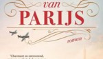RECENSIE. 'De bibliotheek van Parijs' van Janet Skeslien Charles: Liefde, oorlog en boeken ***