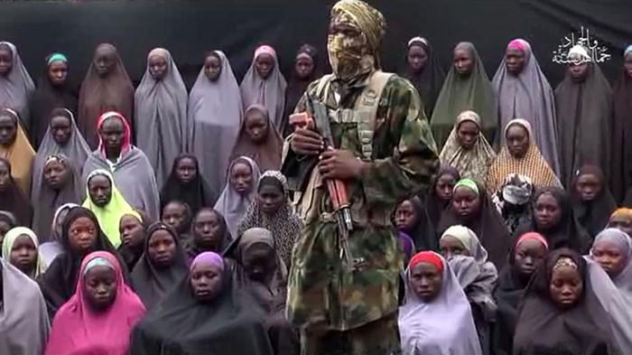 Kidnapping is miljoenenbusiness in Afrika, maar ze doen het al voor 80 euro losgeld