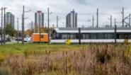 """Sp.a over werken Oosterweel: """"Tekort van 100 miljoen euro voor openbaar vervoer"""""""