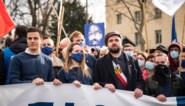 Dries Van Langenhove kan voor Parijs-trip niet terugvallen op parlementair mandaat