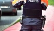 Na het familiedrama in Balen: hoe ziet de regelgeving rond agenten en dienstwapens eruit? En is er voldoende controle?