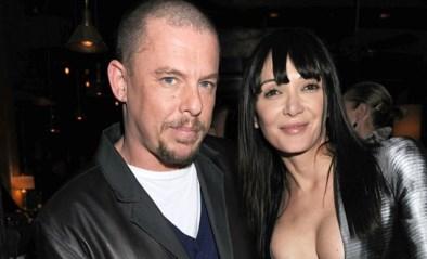 Kortfilm over Alexander McQueen onverwacht vertoond tijdens Londense modeweek