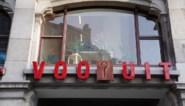 Publiek kan op website mee zoeken naar nieuwe naam Vooruit Gent