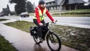 De pendelaar en verkoper over de snelste aller fietsen: is een speedpedelec het waard en is dat niet gevaarlijk?