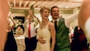 Veerle en Nick uit 'Blind getrouwd' verwachten tweede kindje