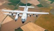 Bitse discussie in het parlement over laatste C-130: komt het iconische vliegtuig in Vlaanderen of in Wallonië terecht?