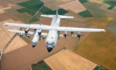Bitse discussie in parlement over laatste C-130: komt het iconische vliegtuig in Vlaanderen of in Wallonië?