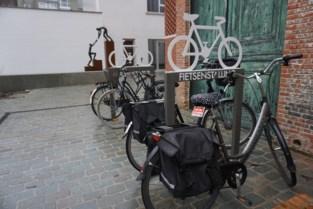 Voorlopig geen lokfietsen in de straten van Turnhout