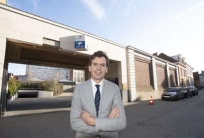 """Na zeven jaar procederen mag manager Franky zijn vijfsterrenhotel eindelijk uitbreiden: """"Grote opsteker"""""""