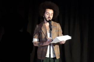 Jaouad Alloul maakt opnieuw ochtend-podcast met bekende figuren