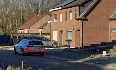 Familiedrama in Balen: politieman (49) doodt partner (41), ook 13-jarige stiefdochter overleden