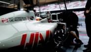 Drie wijzigingen aan ontwerp van F1-bolides na horrorcrash Romain Grosjean
