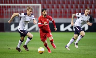 De laatste strohalm voor België: Europese duels Club Brugge en Antwerp zijn cruciaal voor coëfficiënt en Champions League-ticket