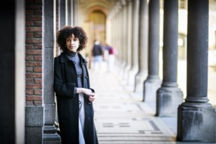 "Campusdichteres Esohe Weyden: ""Universiteit denkt out of the box"""