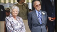 Hoe Nederlandse prins Bernhard na zijn dood zijn gram haalde: het testament als ultieme vernedering voor zijn familie