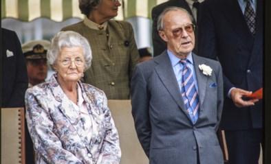 Hoe prins Bernhard na zijn dood zijn gram haalde: het testament als ultieme vernedering voor zijn familie