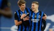 Prins Charles en zijn hofhouding: deze tieners staan klaar om in de voetsporen van De Ketelaere te treden bij Club Brugge