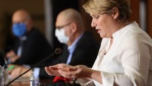 Loononderhandelingen verlopen stroef: vakbonden voeren actie in de bedrijven