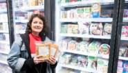 Corona-ingeving van Margaux (30) boomt de supermarkt in