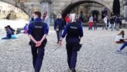 Terwijl besmettingen stijgen: zes kotfeestjes stilgelegd in één nacht in Gent