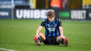 Twee extra coronabesmettingen bij Club Brugge: nu testen ook De Ketelaere en Mignolet positief