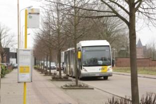 Vlaams minister Peeters is kordaat: buslijn 730 verdwijnt