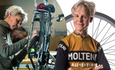 De beste tips voor alles wat met fietsen te maken heeft: dit leerden we uit 1 jaar The Bicycle Guy