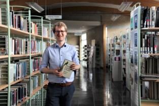 Bib geeft digitaal boekentips