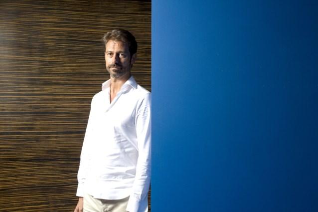 Gerecht onderzoekt meerdere transfers van Christophe Henrotay