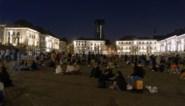 """""""Dit is echt een basisbehoefte voor jongeren"""": experts tonen begrip na drukte in Gent en Leuven"""
