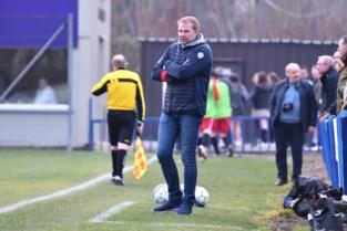 Chris Janssens keert terug naar Daknam