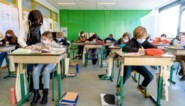 """Katholiek Onderwijs: """"Leervertraging wegwerken vereist inspanning op lange termijn"""""""