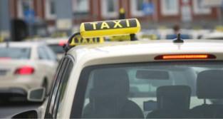Stad wil jaarlijkse retributie in taxisector schrappen