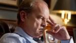 Legendarische tv-serie Frasier komt terug