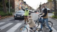 Verkeersclown Fieto krijgt steun uit onverwachte hoek: parket gaat in beroep tegen vrijspraak bestuurster