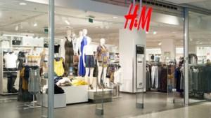 Directie H&M vraagt verzoening aan na stakingsdreiging in Brussel en Wallonië