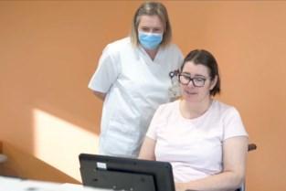 Intracto zamelt tweehonderd tablets in voor ziekenhuizen