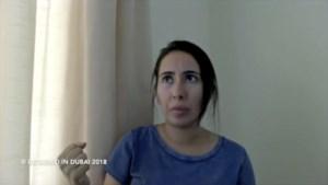 """Prinses Latifa vraagt VK ontvoering zus Shamsa opnieuw te onderzoeken: """"Ze wordt gedrogeerd, ze is net een zombie"""""""