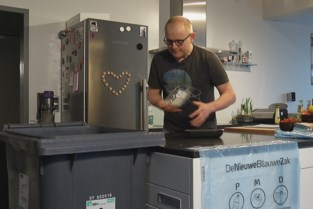 Schepen en scholen geven tips voor beter recycleren