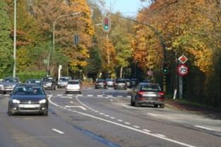 Meerderheid niet op een lijn over Brusselse stadstol