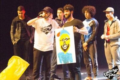 Hoe een Limburgse talentenjacht nieuwe molensteen rond nek van El Kaouakibi dreigt te worden